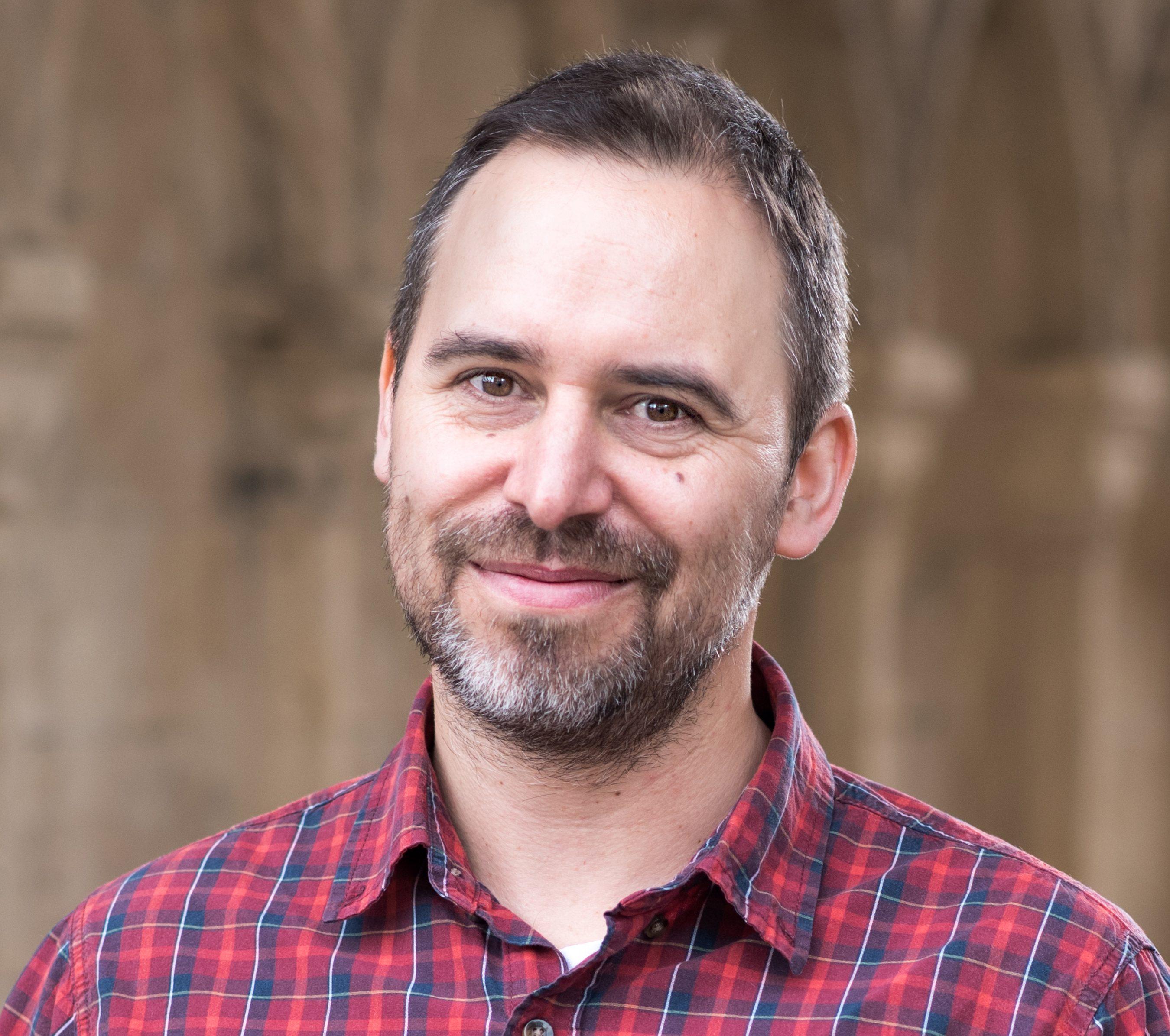 Michael Loveday – Writer, Editor, Mentor